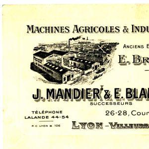 Mandier et Blanchon.jpg
