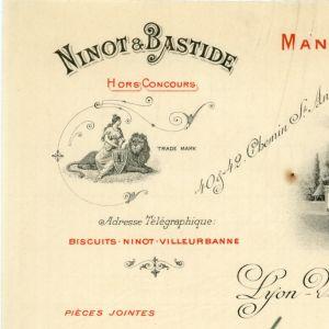 Ninot et Bastide 1898.jpg