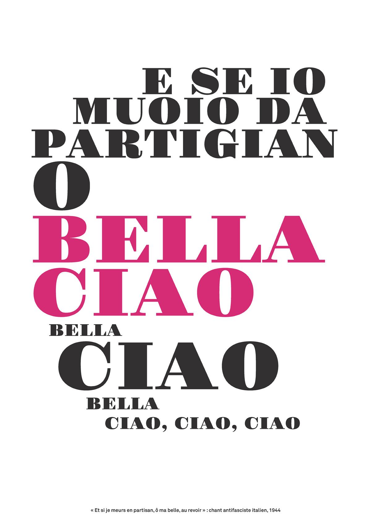 Antifascisme italien