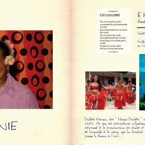 4 - MAMIE PAULETTE - pvf - copie.jpg