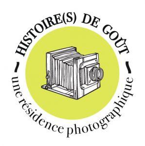 Logo Résidence Marion Bornaz
