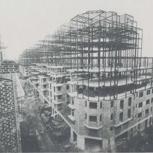 la construction3