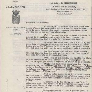 courrier_brinon_1er mars 1943.JPG