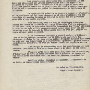 courrier_brinon_1er mars 1943_page2.JPG
