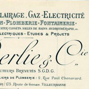Berlié et Cie.jpg