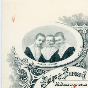 Bertrand J.  1901.jpg