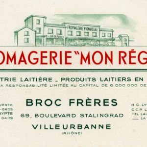 Broc Frères, Fromagerie.jpg