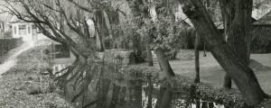 La Rize en 1937 (photo Bobenrieth)