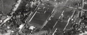 vue aérienne des usines Gillet en 1930 (4Fi531)