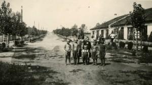 Au sovkhoze de Kharkov : les enfants (AMV, 3D9)