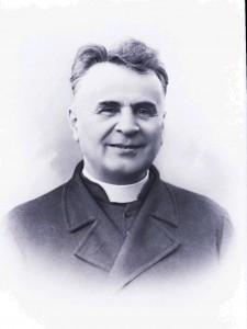 Portrait reproduit par M. Excler, photographe.