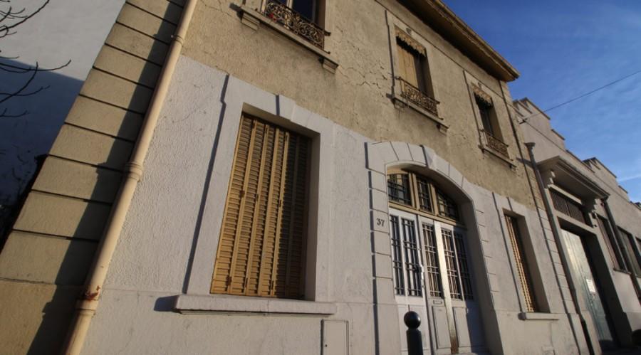 France Anatole rue 37